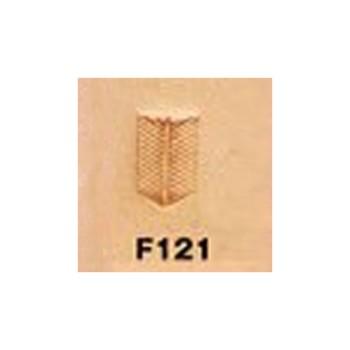 <刻印>フィギャーF121