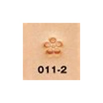 <刻印> オリジナルO11-2