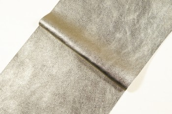<OUTLET>30cm巾カット販売・ドラリーノ<ゴールド>