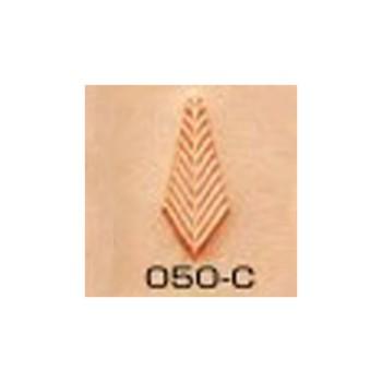 <刻印> オリジナル O50