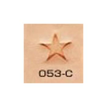 <刻印> オリジナル O53