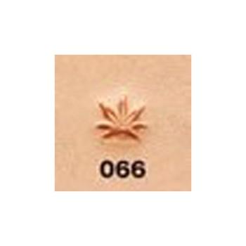 <刻印> オリジナル O66