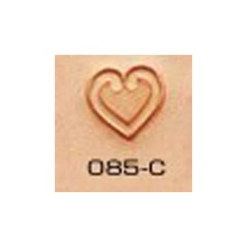 <刻印> オリジナル O85