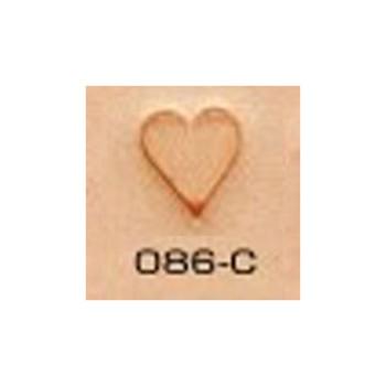 <刻印> オリジナル O86