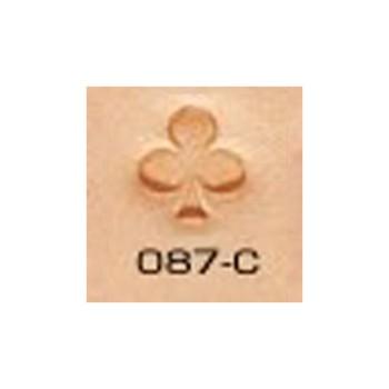 <刻印> オリジナル O87
