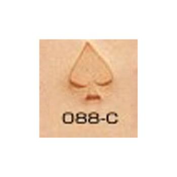 <刻印> オリジナル O88