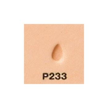 <刻印> ペアーシェーダー P233