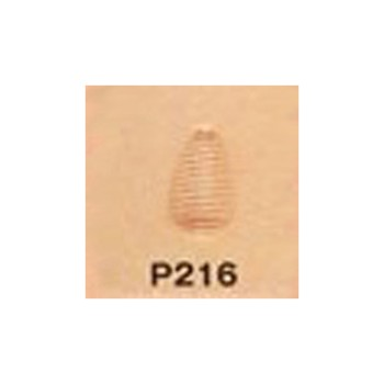 <刻印> ペアーシェーダー P216
