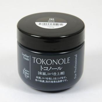 トコノール・小 ( 02黒 )