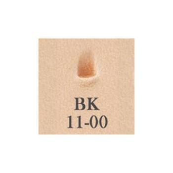 バリーキング刻印 BK11-00