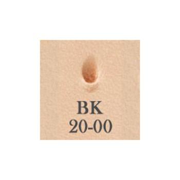 バリーキング刻印 BK20-00