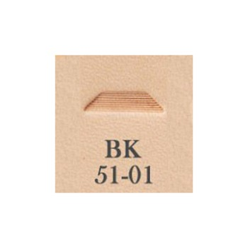 バリーキング刻印 BK51-01
