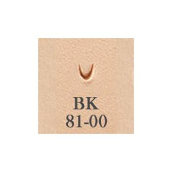 バリーキング刻印 BK81-00