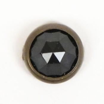 ブラック(ソリッドカラー)