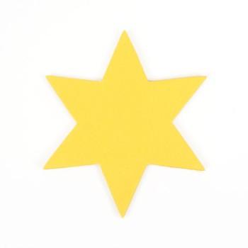 メルヘンチャーム(六芒星)