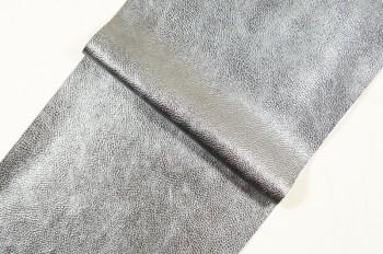 <OUTLET>30cm巾カット販売・ドラリーノ<シルバー>(21デシ)
