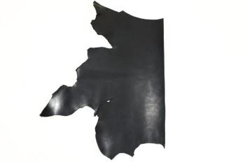 <OUTLET>サドルネック・アメリカンオイル(ブラック)