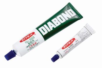 ダイアボンド(25ml)