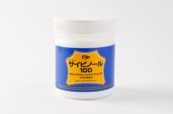 サイビノール 100番 (150ml)