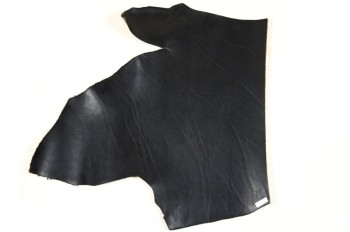 <OUTLET>サドルネック・ホーウィン・クロムエクセル(ブラック )