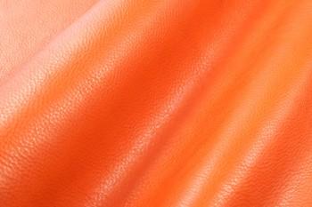 16オレンジ