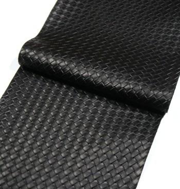 30 cm巾カット販売・グライドバスケット<ブラック>