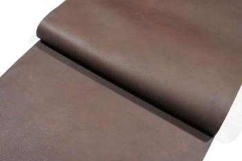 30 cm巾カット販売・モールトン<#51チャコール>(22 デシ)