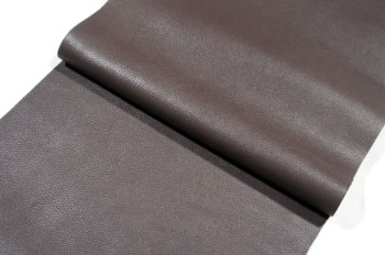 30 cm巾カット販売・モールトン<#52ココアブラウン>(30 デシ)