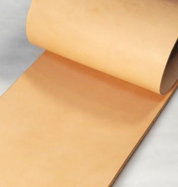 30cm巾カット販売・ハーマンオーク・ツーリングレザー(29 デシ / 厚さ:約2.0 mm)