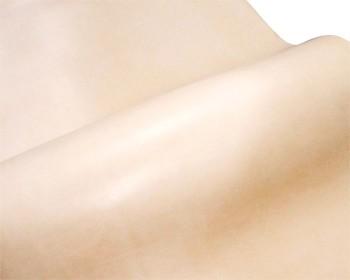 60 cm巾カット販売・LCヌメ・スーパーエコノミー