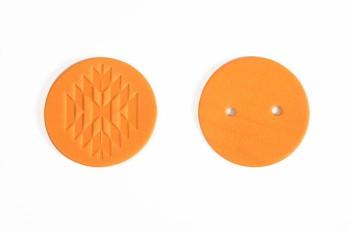 07オレンジ