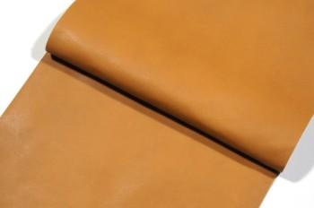 30 cm巾カット販売・モールトン<#72ライトブラウン>