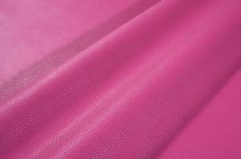 16 ピンク