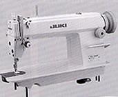 JUKIミシン DDL-5550N