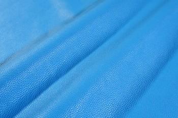 11 ブルー