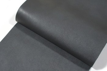 激安!30 cm巾カット販売<牛色革・グレー>
