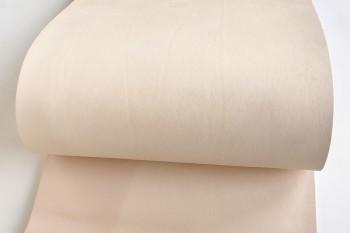 <OUTLET>30 cm巾カット販売・牛ヌメ革<生地>