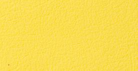 5018 レモン