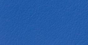 5042 ブルー