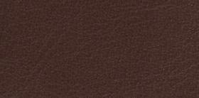 5014 チョコレートブラウン
