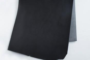 30 cm巾カット販売・ヴィンセント<黒>