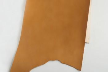 30 cm巾カット販売・ヴィンセント<茶>