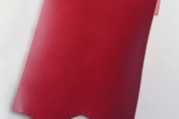 30 cm巾カット販売・ヴィンセント<赤>