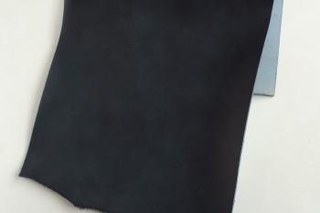 <特価販売>30 cm巾カット販売・ヴィンセント<紺>