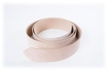 ベルトバッキング・35L 長さ130cm<巾3.5cm(3.4cm実寸巾)>