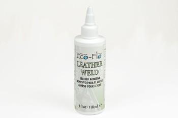 エコフロウ<レザーウェルド>レザークラフトセメント118ml