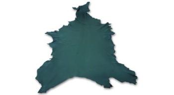 カラフルディア(鹿革)