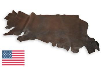 アメリカバイソン シュリンク