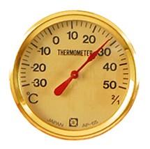 <インテリア>温度計