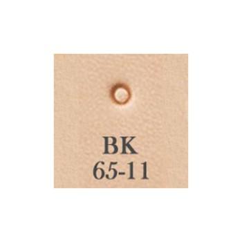 バリーキング刻印 BK65-11